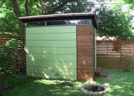 Backyard Office Prefab by 22 Best Backyard Office Cottage Ideas Images On Pinterest