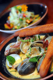 best of new orleans 2014 restaurants best of new orleans