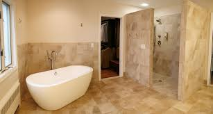 Shower Bathroom Designs by Full Size Of Uncategorizedideas For Small Bathrooms Contemporary