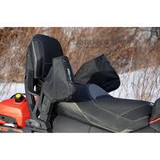 ski doo hand warmers ebay