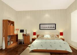 Decorating With White Bedroom Furniture Simple Bedroom Design Ideas With Nice White Bedroom Furniture Set
