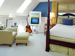 bedroom wall color schemes pictures options u0026 ideas hgtv