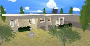 custom plans cozy home plans