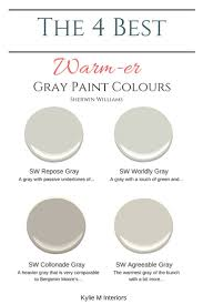 Living Room Paint Color Best 25 Repose Gray Ideas On Pinterest Williams And Williams