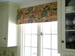 windows blinds for windows and doors inspiration sunscreen roller