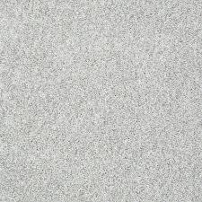 home decorators collection carpet sample starlight in color