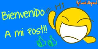 Chiste,videos,imagenes graciosas