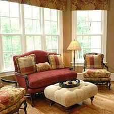Country Style Home Decor Ideas Remodelling Your Interior Home Design With Creative Cool Country