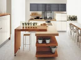 Eat In Kitchen by Home Design Eat Good Wall Color Ideas For Small Kitchen X