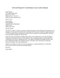 Top   marketing assistant cover letter samples The Balance Application Letter   Ojt