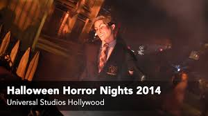 what are the hours for halloween horror nights orlando universal orlando resort u2013 halloween horror nights 2017
