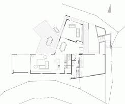 Container Houses Floor Plans 111 Best Concepts Planning Images On Pinterest Architecture