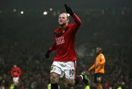 Southampton - Manchester United vidéo buts (1-2)