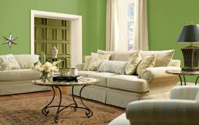 Green Living Room Colors Green Walls Green Paint Colors And - Green paint colors for living room