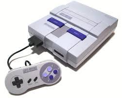 Nintendo, la mejor compañia de videojuegos para mi :D Images?q=tbn:ANd9GcQxWpzEVK-C-s7zGLv1Wh0Kx53WYFAlp8o9jWI_UnnJpfHRy-bY