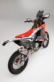 8 best honda crf450 rally hd images images on pinterest hd