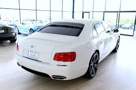 100 bentley 4 door sedan price 2008 bentley continental