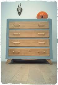 armoire vintage enfant 80 best diy relooking meuble images on pinterest painted