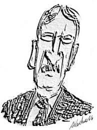 John Dewey   Wikipedia