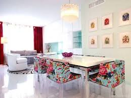 Chandelier Lighting For Dining Room Blown Glass Dining Room Lighting Chandeliers New Design And High