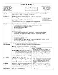 General Sample Resume 100 General Electrician Resume Sample Curriculum Vitae