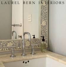 Bathroom Paint Color Ideas The Best No Fail Benjamin Moore Gray Bathroom Colors Laurel Home
