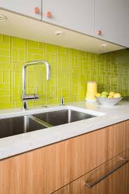 Green Glass Tiles For Kitchen Backsplashes 112 Best Interstyle Ceramic And Glass Tile Images On Pinterest