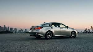 jm lexus reviews used 2017 lexus es 350 sedan pricing for sale edmunds