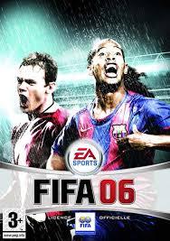 جميع العاب كرة القدم (fifa ) Images?q=tbn:ANd9GcQxYy4B4k56_ZauEL83jUl4uET14snw2mPYVh-mqhFIFekrkyX6