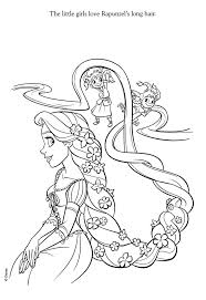 77 best coloring pages images on pinterest coloring