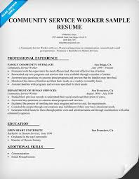 resume sample finance template lorexddns