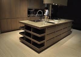 kitchen table design new home design