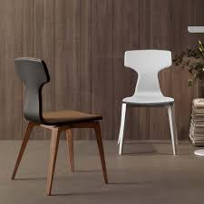 table italian design dining chairs designer talkfremont