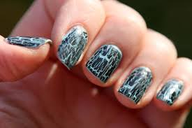 how to crackle nail polish mailevel net