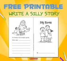 creative writing worksheets for  rd grade                        Sports   drawing   writing   stories   story rocks   kindergarten   first  grade