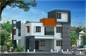 box type house design house designs pinterest house
