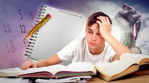 How to Help Your Sibling with Homework     Steps  with Pictures  Image titled Concentrate on Your Homework Step