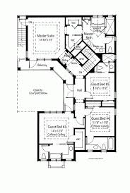 Simple 4 Bedroom House Plans by Bedroom Simple House Plans With Inspiration Ideas 1934 Fujizaki