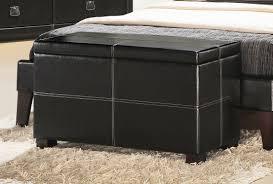 bedroom storage bench build bedroom storage bench youtube