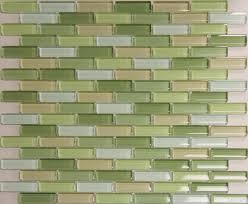 glass tiles for kitchen backsplashes backsplashes tile backsplashes kitchen tile backsplashes glass