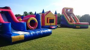 halloween bounce house inflatable bounce houses u0026 water slide rentals in hendersonville