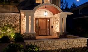 Rustic Home Interior Rustic Front Entry Doors Clopay Door