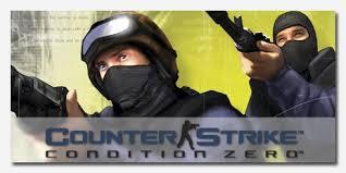 Counter-Strike Condicion Zero Images?q=tbn:ANd9GcQxdHIrLCvwAp1qGvtURKlSJ5Gn2mZmSHmnueqddQjxhsnv0SY&t=1&usg=__UhcSzxOE0alDueUwqKhKaYSAtNw=