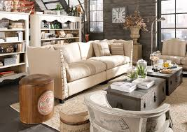 Urban Living Room Decor Arredamento Country Vintage Industrial Loft Urban Shabby Chic