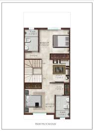 decorating awesome drummond house plans for decor inspiration