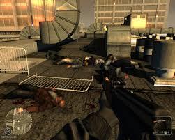 ดาวน์โหลด Sniper The Manhunter