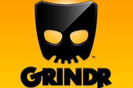Parliament staff and visitors tried to get on dating site Grindr     Mirror Grindr