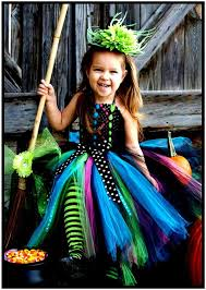 Teen Witch Halloween Costume 25 Witch Costume Ideas Halloween