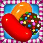 Tin tức - 5 bí quyết thành công của &quot;kẹo ma tuý&quot; <b>Candy Crush Saga</b> <b>...</b>