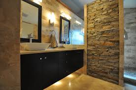 bathroom design awesome small bathroom renovation ideas small